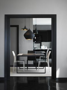 British Design Brand Store for Lighting, Furniture, Gifts & Accessories Shop the official brand store for the full Tom Dixon collection.