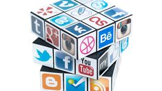 How to prove social media's worth in the marketing mix The Marketing, Social Media Marketing, Digital Marketing, Business Marketing, Internet Marketing, Online Marketing, Social Media Branding, Social Media Site, Internet Safety