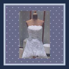 Ecco qualche piccola anteprima della mia Collezione...ancora pochi giorni e ci siamo!! Alessandro Tosetti www.tosettisposa.it Www.alessandrotosetti.com #abitidasposa #wedding #weddingdress #tosetti #tosettisposa #nozze #bride #alessandrotosetti