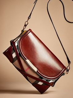 3b2f45167001 128 Best Designer Purses images