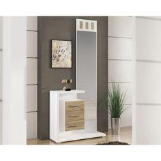 Bedroom Furniture Design, Dressing Table Design, Home Room Design, Lcd Panel Design, Room Design, Minimalist Room, Bed Furniture Design, Dressing Table Mirror Design, Dressing Room Design