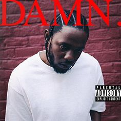 CLICK TO READ Urban Image Music Reviews: Damn By Kendrick Lamar - https://urbanimagemagazine.com/music-reviews-damn-kendrick-lamar/