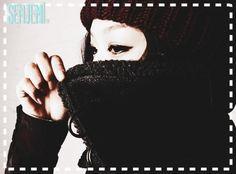 Ulzzang Girl. 2 ^^