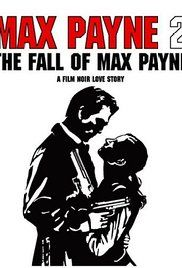 Max Payne 2 Movie Sequel. The brooding cop has left the DEA and returned to the NYPD. When his latest case ends up involving the thought-dead femme fatale Mona Sax, he finds that his journey through the night is far from over.