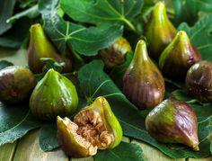 FIGO  - Visite-nos em: http://www.teleculinaria.pt/ | Descubra receitas deliciosas, truques, dicas, cursos, o Blog Culinária A-Z e muito mais!