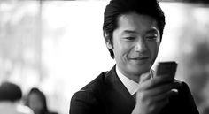 平山浩行 ほうれい線 hiroyuki-hirayama-2 Asian Men, Actors, Fictional Characters, Wattpad, Fantasy Characters, Actor