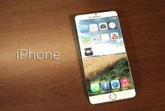 Inaintea fiecarei lansari a unui nou terminal iPhone, utilizatorii incep sa se planga de ceea ce urmeaza sa implementeze compania Apple in produsul sau. De fiecare data oamenii cer tot felul de functii noi si in mare parte inutile, iar cei de la Joy Of Tech ne prezinta cum ar arata iPhone-ul perfect in imaginatia utilizatorilor obisnuiti.