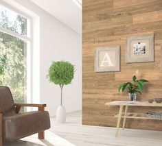 32 Best Pergo On The Wall Images Flooring On Walls Home