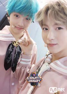 NCT Renjun Jisung