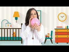 3 trucos de magia para niños sorprendentes y sencillos - YouTube Science, Diy, Youtube, School, Filling Balloons, Kids Magic Tricks, Easy Crafts, Infant Crafts, How To Make
