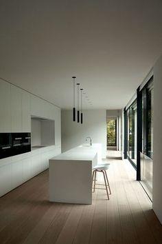 décoration-minimaliste-7