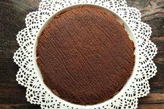 Sjokoladekake med lemoncurd og hvit sjokoladekrem (glutenfri) - krem.no Cake Cookies, Tiramisu, Ethnic Recipes, Cakes, Food, Pictures, Cake Makers, Kuchen, Essen