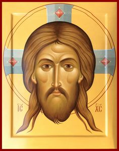 Greek Icons, Religious Images, Son Of God, Orthodox Icons, Holy Spirit, Jesus Christ, Christianity, Religion, Painting