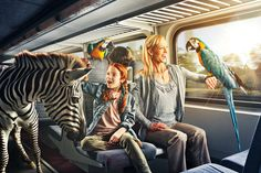 Dave Hill's Commercial Photographs For Inspiration