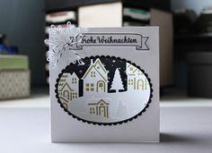 kreativ & glücklich: Blog Hop – Vorschau Herbst-/Winterkatalog :))