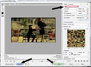 How to Make a GIF from a video using Photoshop.  Very useful for the graphically inclined!