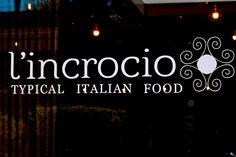 """Gusto Mediterraneo – Ristorante Pizzeria Gourmet """"L'Incrocio"""" – Torre Annunziata (Napoli)"""
