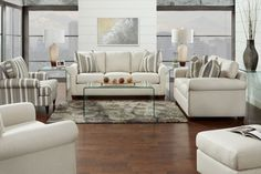 84 best living rooms images in 2019 couch sofa daybed rh pinterest com