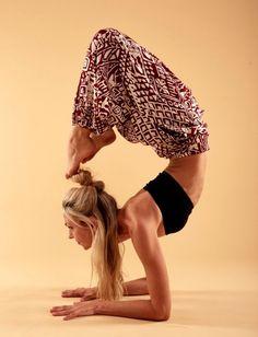 Buddha Pants Yoga. Find more relevant stuff: victoriajohnson.wordpress.com #FitnessVictoria
