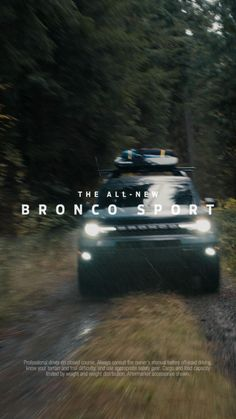 New Bronco, Bronco Sports, Ford Bronco, Cheeseburger Casserole, Beef Casserole, Banana Seat Bike, Diesel Brothers, Sport Suv, Smart Bed