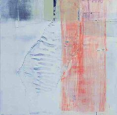 """""""8 Textures of Time"""" Bridget Flannery"""