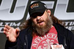 "Roy ""Big Country"" Nelson  #RoyNelson #BigCountry  #UFC166 - #Velasquez vs #DosSantos 3 October 19, 2013 #Houston Toyota Center in Houston, Tx #UFC #MMA #Fighting #CainVelasquez #JuniorDosSantos #Mexico #Brazil      ::)"