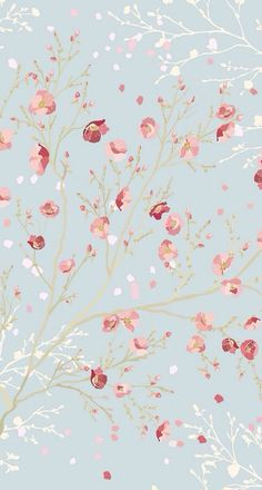 Vintage Wallpaper Iphone Backgrounds Pattern 30 New Ideas Ipad Mini Wallpaper, Spring Wallpaper, Iphone Background Wallpaper, Pastel Wallpaper, Trendy Wallpaper, Aesthetic Iphone Wallpaper, Flower Wallpaper, Cool Wallpaper, Iphone Background Vintage