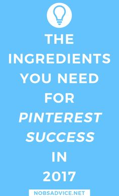 Learn how to use Pinterest to grow your blog in 2017.Pinterest is a marketing tool that you don't want to neglect. Use pinterest to grow your blog, use pinterest for business, use pinterest for your blog, how to get traffic to your website, how to grow your blog,