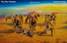 1776 * Este año, elConsejo de Indias crea un nuevo departamento llamado las Provincias Internas de la Nueva España. (Se separan de la administración del virreinato de la Nueva España las provincia…