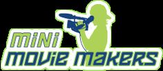 MiniMovieMakers.com is a fun place for youth to learn how to make movies while using the proper techniques and tools. Great resource for Cadettes on the MEdia journey!