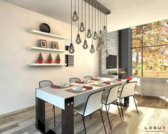 walk-in. Au sous-sol il sera possible d'aménager une Plane, India Architecture, House Layouts, Architect Design, Modern House Design, Home Goods, House Plans, Contemporary, How To Plan