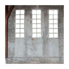 vtwonen fotobehang warehouse (dessin 102492)   vtwonen behang   vtwonen   KARWEI