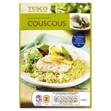 Tesco Lemon And Coriander Cous Cous syns (without adding butter/oil) Slimming World Tesco, Syn Free Food, Tesco Groceries, Butter Oil, Couscous, Coriander, Potato Salad, Oatmeal, Frozen