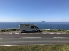 Campsites in , Campsites and Caravan sites in the UK ( England, Wales and Scotland ) & Ireland, Book direct with the site owners. Aberdeenshire Scotland, Scotland Uk, Motorhome Hire, Cairngorms, Camping Equipment, Campsite, Dog Friends, Caravan, Touring