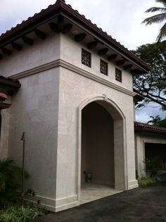10 Best Exterior Wall Tiles Images Exterior Wall Tiles Stone