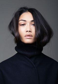 Makeup Ideas: Vêtement fashion  Guideshopping  Makeup Ideas...