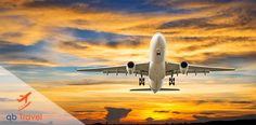 Book cheap international flights tickets and explore the world at lowest fare with your family from Quick Booker Travel for that call us at 1-844-506-2799 or email us at sales@quickbookertravel.us.