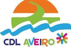 Council of Local Delegates Aveiro 2013
