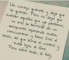 #like4like #Venezuela #Mexico #colombia #Argentina #RepublicaDominicana #Chile #Peru #Ecuador #Brasil #España #hispanos #SiguemeYTeSigo #frase #frases #reflexion #Panamá #presente #consejo #libertad #optimismo #motivacion #fitness #feliz #calma #paz #amorpropio #amor #mujeres