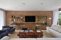 """decorando sala de tv"" - Buscar con Google"