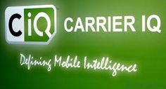 #CarrierIQ Trending on #Trendstoday App #Facebook (USA).   Carrier IQ: AT&T Acquires Rights to Company's Mobile Monitoring Software, Report Says.  #acquires #rights #mobile #monitoring #software #report  Get App: http://trendstoday.co/install.html