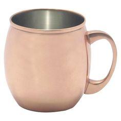 cups & mugs, drinkware, dining entertaining, home : Target