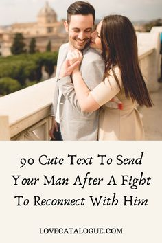 The best love messages/paragraphs to send after a fight, texts to send to your boyfriend after a fight, cute paragraph to send to your boyfriend after an argument, things to say to your boyfriend after a fight, things to text your boyfriend after a fight, what to say to my boyfriend after a fight to save your relationship and add some spice to it #lovemessages #lovemessagesafterafight #romanticlovemessages