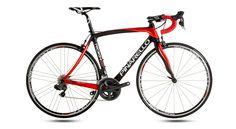 http://racycles.com/road/pinarello/rokh/pinarello-rokh-ultegra-bike-2014