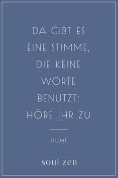 Your brand for modern spirituality Inner voice Rumi Wisdom Quotes Funny, Rumi Love Quotes, Love Quotes For Him, Inspirational Quotes, Good Advice, Yoga Inspiration, Spiritual Quotes, Positive Thoughts, Woman Quotes