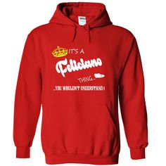 [Best tshirt name meaning] Its a Feliciano Thing You Wouldnt Understand tshirt t shirt hoodie hoodies year name birthday  Teeshirt this week  Its a Feliciano Thing You Wouldnt Understand !! tshirt t shirt hoodie hoodies year name birthday  Tshirt Guys Lady Hodie  SHARE and Get Discount Today Order now before we SELL OUT  Camping a feliciano thing you wouldnt understand tshirt hoodie hoodies year name birthday