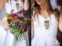60′S MOD SAN DIEGO WEDDING INSPIRATION  PHOTOGRAPHY: Kelly Wood VENUE: The Pearl Hotel - San Diego, CA FLOWERS: Flowers~Annette Gomez  HAIR: Nina Angela Fojas (The Doll Service)  MAKEUP: Amanda Furseth FEMALE BRIDE MODEL: Nikki Engel   http://kellywoodphoto.com/blog/60s-mod-san-diego-wedding-inspiration/