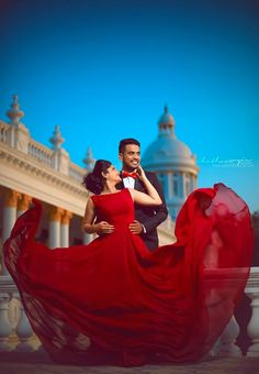 26 Ideas Wedding Photography Poses Indian Pictures For 2019 wedding poses Pre Wedding Poses, Pre Wedding Shoot Ideas, Pre Wedding Photoshoot, Wedding Couples, Wedding Inspiration, Indian Wedding Pictures, Indian Pictures, Indian Wedding Couple Photography, Indian Photography