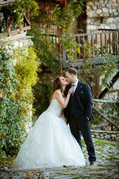 IMG_7723 Our Wedding, Wedding Dresses, Fashion, Moda, Bridal Dresses, Alon Livne Wedding Dresses, Fashion Styles, Weeding Dresses, Bridal Gown