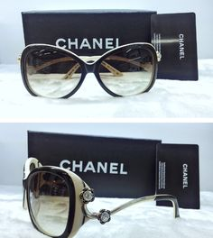 Nice Glasses, Eyewear Trends, Fashion Eye Glasses, Stylish Sunglasses, Women's Accessories, Eyeglasses, Sunnies, Cute Pictures, Eye Candy